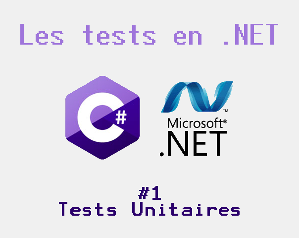 tests-unitaires